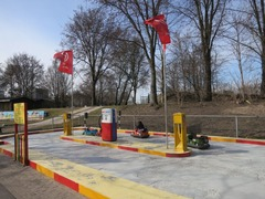 AmstelPark18
