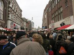 Dordrecht07