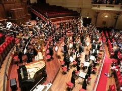 Concertgebouw04
