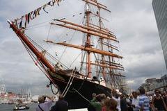 Sail2010-08