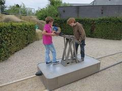 spoorwegmuseum48