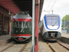 spoorwegmuseum06