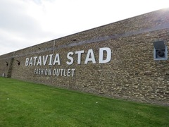 Batavia00