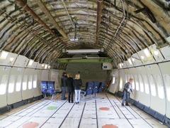 aviodrome31