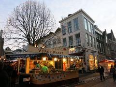Dordrecht41