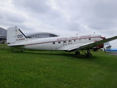 aviodrome53