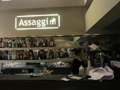 Assagi16