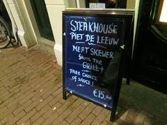 Piet-de-Leeuw02