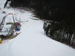 Winterberg34