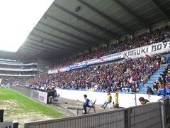 Football13
