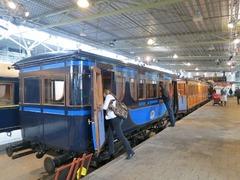 spoorwegmuseum58