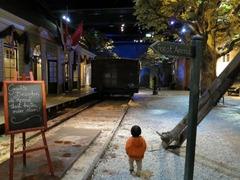 spoorwegmuseum68