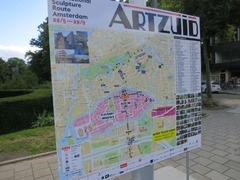 Artzuid01