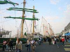Sail01