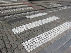Brussel04