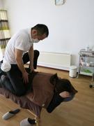 Monta-Massage07