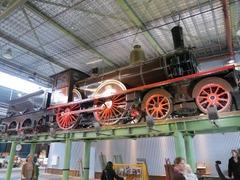spoorwegmuseum61
