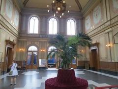 spoorwegmuseum03
