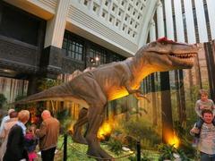 Dinosaurs13