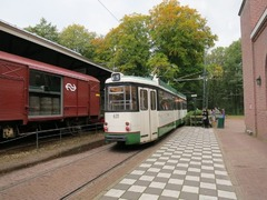 Openluchtmuseum49