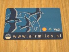 AirMiles01