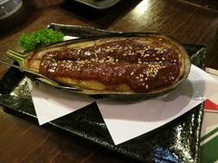 Senpachi09