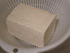 Tofu119
