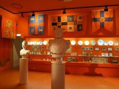 Openluchtmuseum16