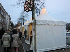 Dordrecht34