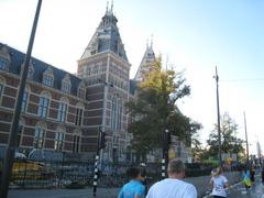 AmsterdamM06