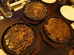 Okonomiyaki16