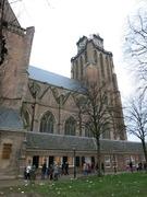 Dordrecht26