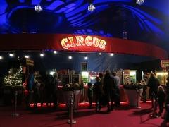 Circus04