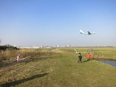 Schiphol21