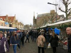 Haarlem20