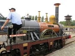 spoorwegmuseum56