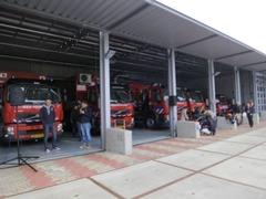 Brandweer05