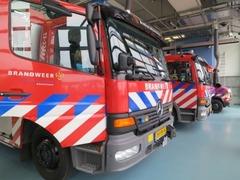 Brandweer04