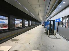 Metro15