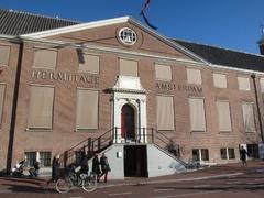Hermitage39