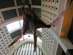 Dinosaurs32