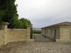 BordeauxM20