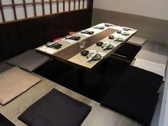 kyotocafe07