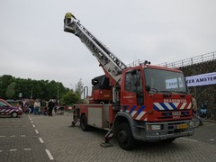 Brandweer12
