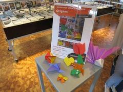 Origami05