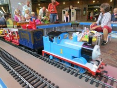 spoorwegmuseum14