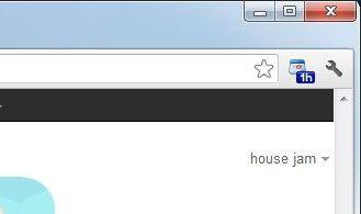 会議の遅刻がなくなる! Chromeの拡張機能【知っ得!虎の巻】