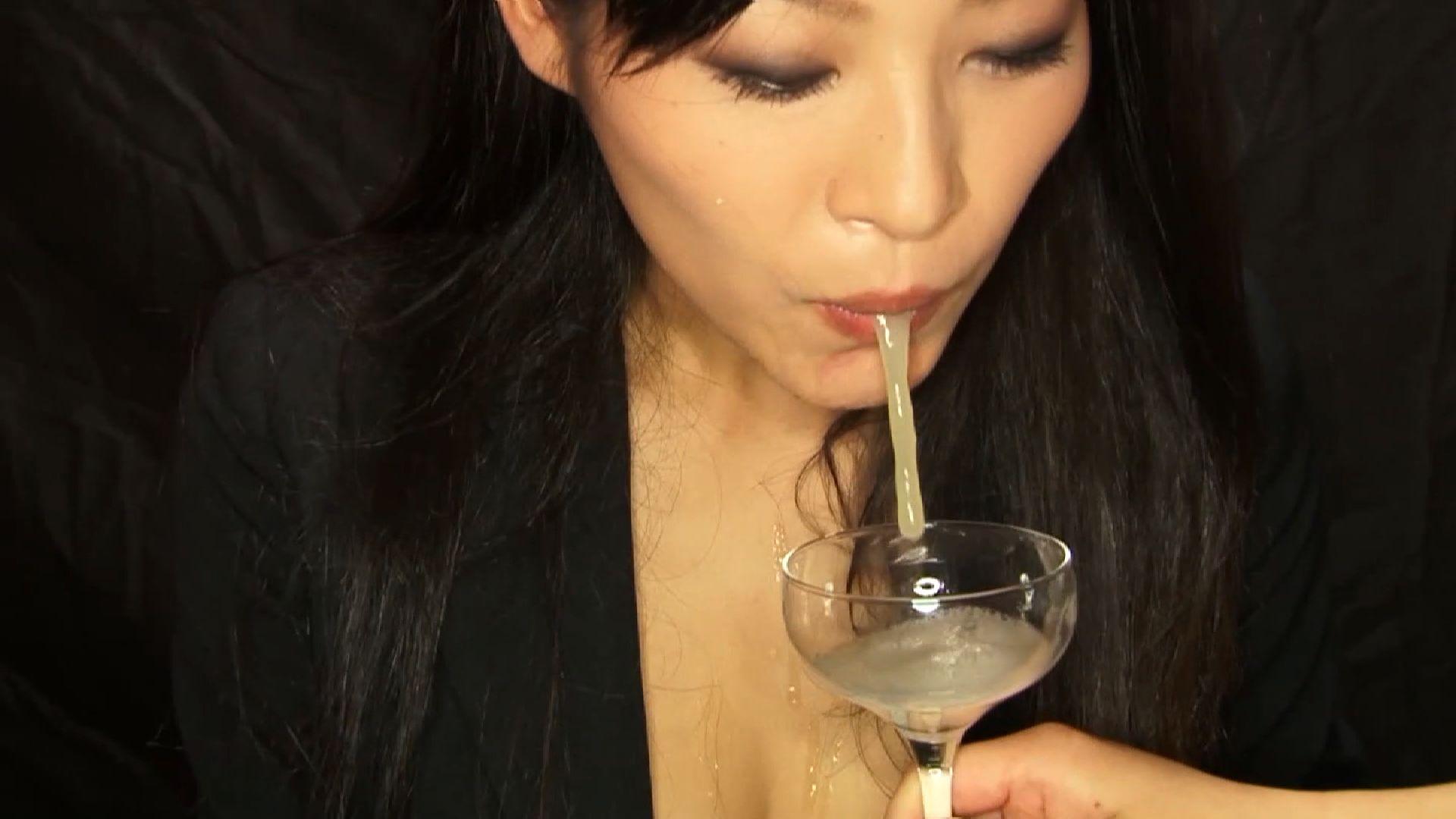 ザーメンごっくんはお好きですか57 [無断転載禁止]©bbspink.comxvideo>2本 YouTube動画>1本 ->画像>55枚