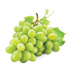 shisha_hookah-tobacco-white-grape