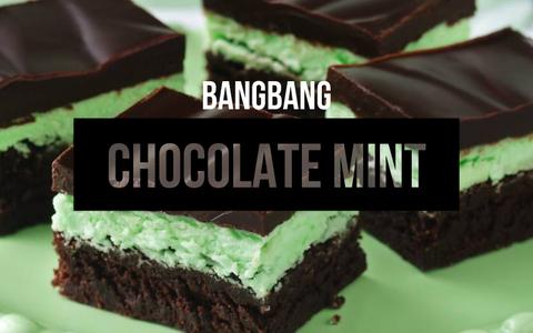 shisha_bangbang_chocolatemint_hookah